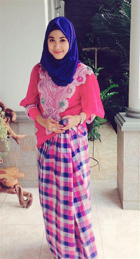 Baju Bodo Modern Modifikasi by 8 Best Baju Bodo Images On Baju Bodo Modern