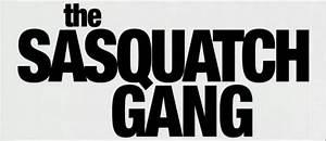 "IMCDb.org: ""The Sasquatch Gang, 2006"": cars, bikes, trucks ..."