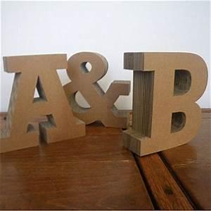 crazy about 3 d monograms With 3d monogram letters