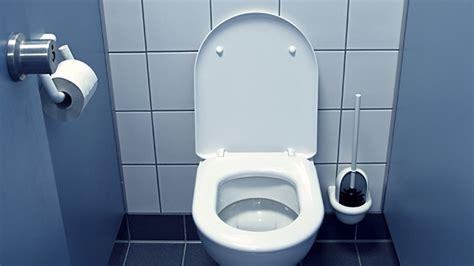 un si 232 ge de toilette est ce si dangereux