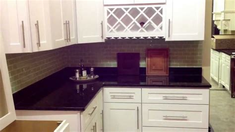 j and k cabinets pricing j k rta cabinets chicago white shaker by handsome youtube
