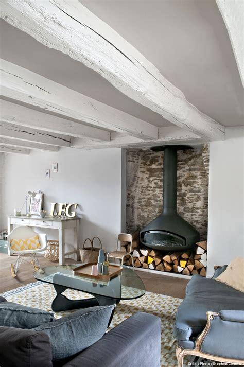 HD wallpapers villa interieur design cuisine