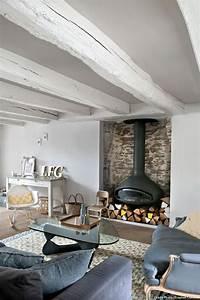 Home Salon Nantes : maison blanche nantes perfect travaux salle de bain hlm u reims with maison blanche nantes ~ Louise-bijoux.com Idées de Décoration