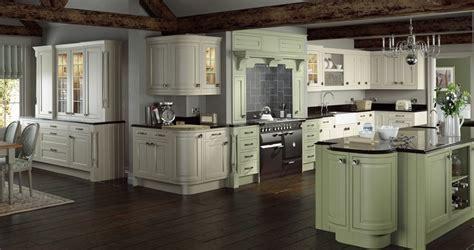 Kitchen Floor Ideas With White Cabinets - kitchen installation supply only kitchens berkshire
