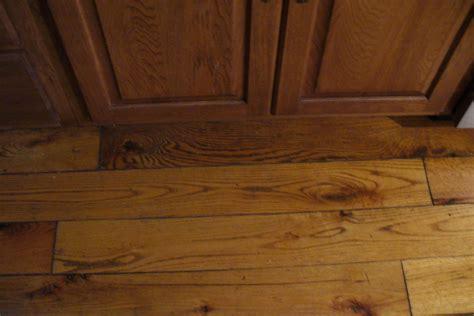 wood flooring with oak cabinets wood design plans popular best woodworking forum