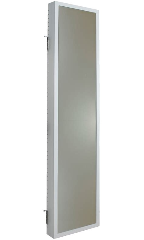 bathroom vanity door hinges bathroom cabinet hinges matchless acrylic medicine