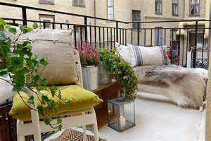 balkon deko ideen 36 balkon ideen für den sommer freshouse
