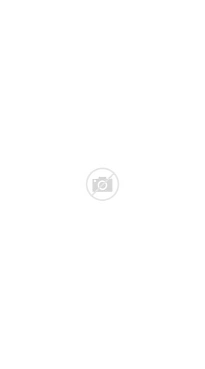Micron Still Crystal Srl Revisited Jewelry