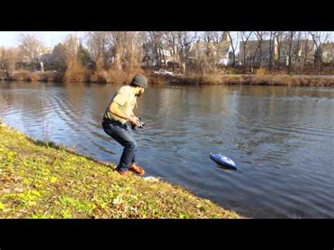 Rc Boats Nyc by Nyc Rc Enterprises Inc Pro Boat Verocity 36