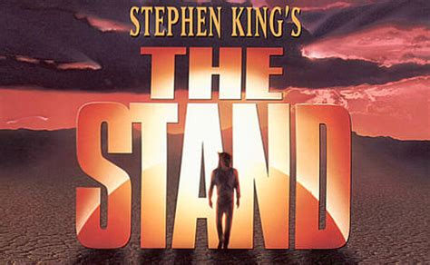 For the purposes of this review, we were able to view episodes one through six, and we won't be getting into plot spoilers here—so. The Stand TV Show Cast: Who's Eyed to Lead the CBS All ...