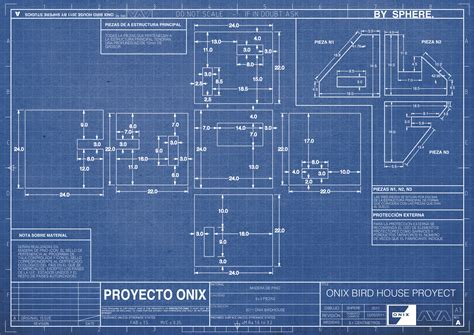 images blue prints of a house onix blueprint 1 by foxtrot vii on deviantart