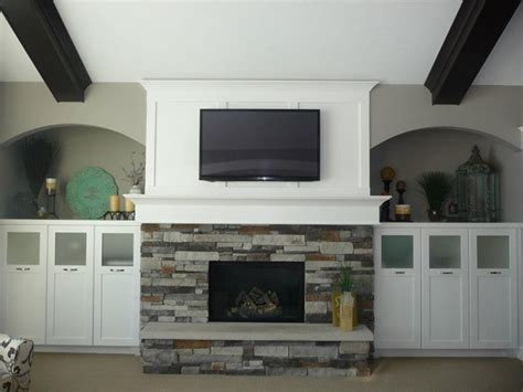 cottage style fireplaces fireplace cottage style