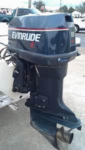 Sold -- 18 U0026 39  Privateer Retriever W  88 Evinrude Spl