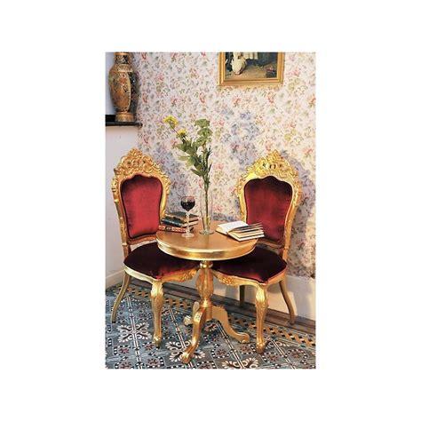 chaise mariage location chaise et mobilier mariage et banquet