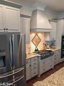kitchen cabinet finishes 2228