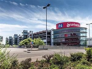 Parken Und Fliegen Stuttgart : parken in p4 flughafen stuttgart apcoa parking ~ Kayakingforconservation.com Haus und Dekorationen