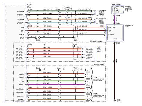 2014 Silverado Wire Diagram by Free Rg560 Wiring Diagram Wiring Schematic