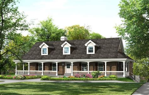 farm house garage doors style homes french country dormers framing styles craftsman sectional