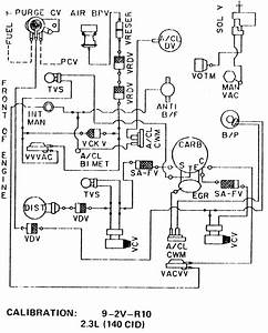 Wiring Diagram For A 2001 Ford F150 Xlt 4 6  U2013 Readingrat Net