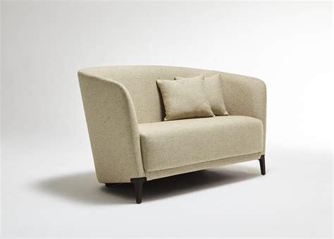 fabricant francais de canapé burov fabricant français de canapés et de fauteuils