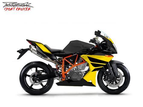 Modification Motor Honda by Modification Motor Honda Tiger Modification Picture Gallery