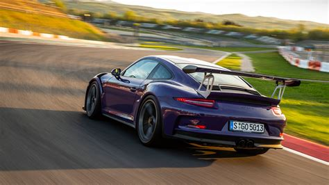 Fastest Production by Top 10 Fastest Production Cars In The World In 2019 The