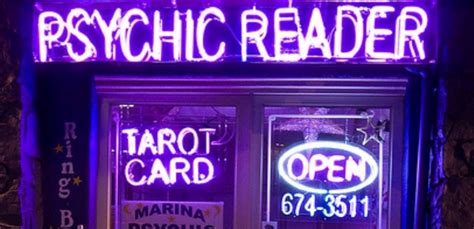 psychic readings  accurate psychic faq