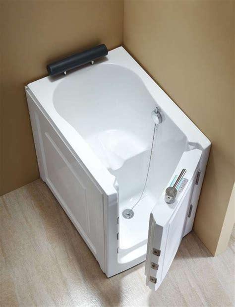 vasca da bagno 100x70 vasca da bagno con sportello frontale 100x70 cm