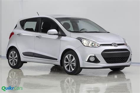Hyundai Grand I10 Photo hyundai i10 grand check specification design and features