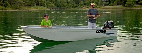 Jon Boat Seat Cl by 2017 Aluminum V Utility 1667 Boats Lowe Boats