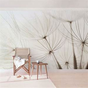Fliesen Tapete Küche Selbstklebend : selbstklebende fototapete sanfte gr ser selbstklebende ~ Michelbontemps.com Haus und Dekorationen