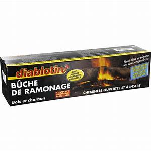 Bûche De Ramonage : b che de ramonage diablotin de b che ramonage 1087477 ~ Premium-room.com Idées de Décoration