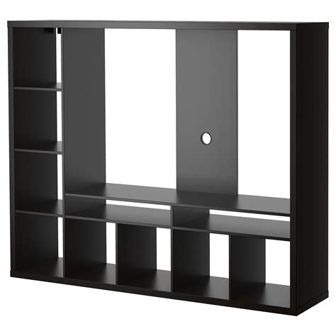 ikea black tv cabinet tv stands tv cabinets ikea with lappland tv storage unit