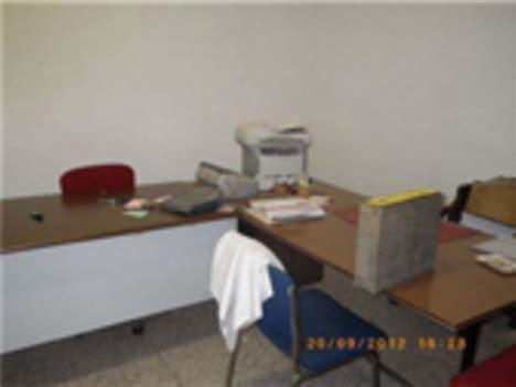 Ufficio Vendite Giudiziarie - attrezzature ufficio cormano enti e tribunali