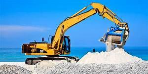 Besteht Sand Aus Muscheln : sand teil 1 eine endliche ressource eth z rich ~ Kayakingforconservation.com Haus und Dekorationen