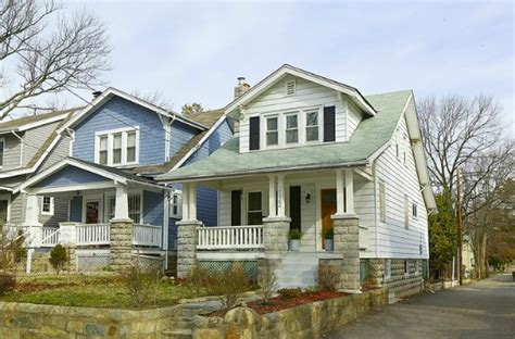 Typisches Amerikanisches Haus by 930 Monthly Cost To Live In The Typical American Home