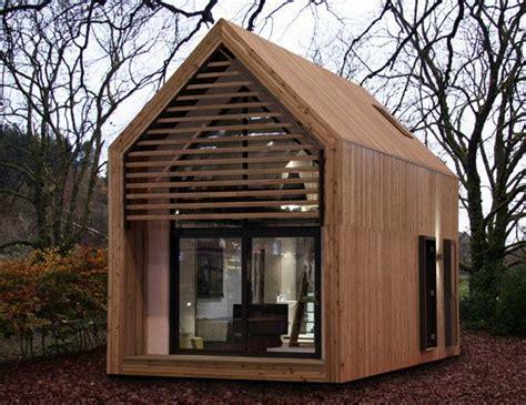 Minihäuser Tiny by Minihaus Und Modulhaus Beispiele Aus Aller Welt 1