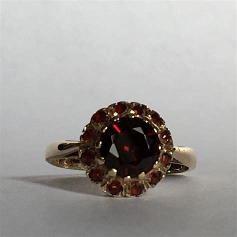 Vintage Garnet Cluster Ring In 9k Yellow Gold Unique. Baby Boy Engagement Rings. Holographic Wedding Rings. $1500 Wedding Rings. Bible Engagement Rings. Swinburne Rings. Eight Engagement Rings. Rose Wallpaper Wedding Rings. Shared Prong Rings
