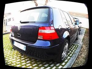 Volkswagen Montaigu : mkiv tdi 110 de val du lourd garage des golf iv tdi 110 page 8 forum volkswagen golf iv ~ Gottalentnigeria.com Avis de Voitures