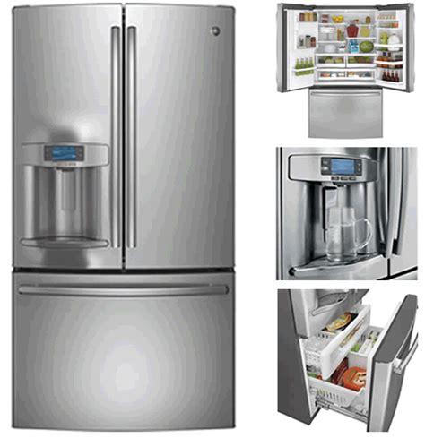 best door refrigerators best door refrigerators handyman tips