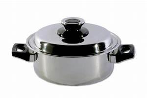 Aluminium Kochgeschirr Gesundheit : vakuum steamer vakuum steamer 3l pfanne 3l pfanne mit deckel gesunde ern hrung mit ~ Orissabook.com Haus und Dekorationen