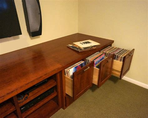vinyl record cabinet 148 best images about vinyl record album storage ideas on