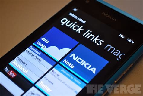 mobpunch tech update nokia xpress save data in windows phones like opera