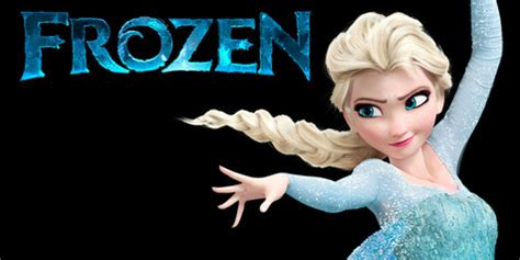 bagaimana jadinya  elsa frozen menikah  dunia