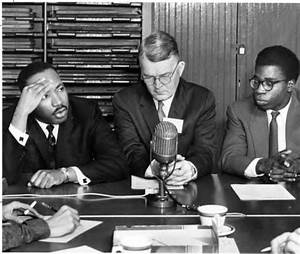 31 best images about Martin Luther King Jr. Day @ Ohio U ...