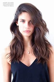 Best Brunette Hairstyles - ideas and images on Bing | Find what you ...