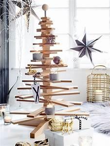 Adventskalender Holz Baum : holzbaum dekoobjekt weihnachtsbaum aus holz dekoartikel ~ Watch28wear.com Haus und Dekorationen