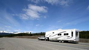 Guide To Hitching Your Trailer