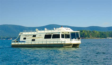 Smith Mountain Lake Fishing Boat Rentals by Houseboat Smith Mountain Lake Smith Mountain Lake