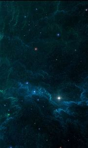 Stars in Space Background ·① WallpaperTag